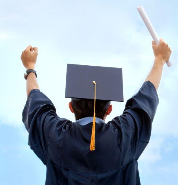 Wykształceni i niedocenieni