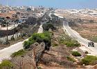 Polak aresztowany na lotnisku w Izraelu. Pracowa� dla PAH