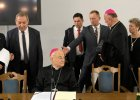 Episkopat mówi: sprawdzam. Co PiS zrobi z całkowitym zakazem aborcji?