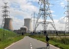 Jest zgoda UOKiK na budow� elektrowni atomowej w Polsce