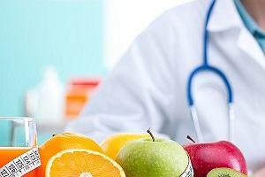 Dieta punktowa - smaczna, zdrowa i skuteczna