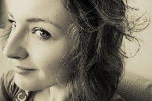 Martyna Szyd�owska-Adamiuk