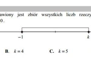 Matura 2015, matematyka - poziom rozszerzony - nowa matura. Publikujemy PRZYK�ADOWE ODPOWIEDZI!