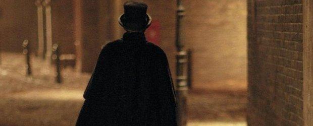 S�ynny angielski morderca urodzi� si� w... K�odawie. W urz�dzie drapi� si� w g�ow�: Chwali� si� tym?
