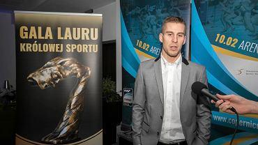 Gala Lauru Królowej Sportu