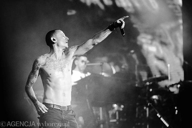 Kolejne gwiazdy rockowej i metalowej sceny muzycznej zapowiedziały swój udział w specjalnym koncercie na cześć lidera zespołu Linkin Park.