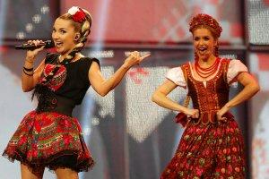 Nieoczekiwane konsekwencje nowej ustawy medialnej. Polska mo�e by� wyrzucona z... konkursu Eurowizji