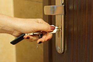 Jak wykupić mieszkanie komunalne