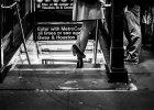 To prawdopodobnie najlepsze fotografie uliczne, jakie zobaczycie w tym roku. IV konkurs Leica Street Photo