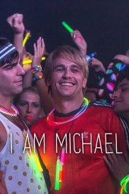 Kim jest Michael - baza_filmow