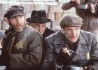 """""""Jakub k�amca"""". Robin Williams kr�ci� film w Piotrkowie, my�la�, �e miasto to scenografia"""