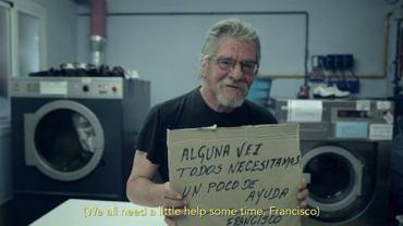 Homeless Fonts