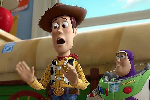 Podczas oglądania wielu animacji Disney i Pixar doszukiwałeś się powiązań między przygodami oraz samymi kreacjami postaci z różnych serii? Strzał w dziesiątkę! Dwaj giganci stworzyli krótki film potwierdzający od lat snute teorie. To coś dla wszystkich fanów koncepcji spiskowych!