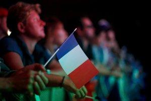 Euro da zarobić Francuzom?