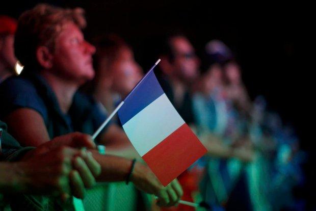Euro da zarobi� Francuzom?