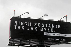 Publicyści prawicy opuszczają PiS. Aferę z Polską Fundacją Narodową trudno wybronić