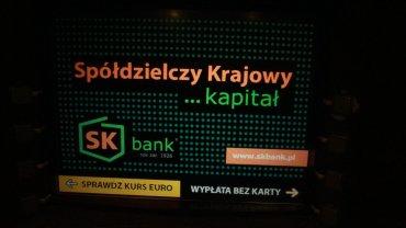 SK Bank