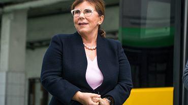 Solagne Olszewska