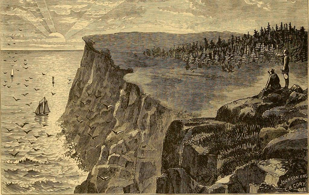 Wyspy Magdaleny