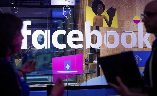Facebook udostępni płatności przez swój komunikator Messenger także poza Stanami Zjednoczonymi