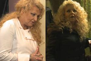 Magda Gessler Wzrost Waga Wiek Plotek