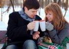 Zim� nale�y zwolni�, wi�cej spa�, zmieni� diet� i wystawia� si� na naturalne �wiat�o
