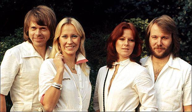 Fani szwedzkiej formacji wstrzymali oddech. ABBA rozważa powrót na scenę.