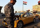 Eksplozja samochodu-pułapki w Iraku. Co najmniej 14 osób nie żyje