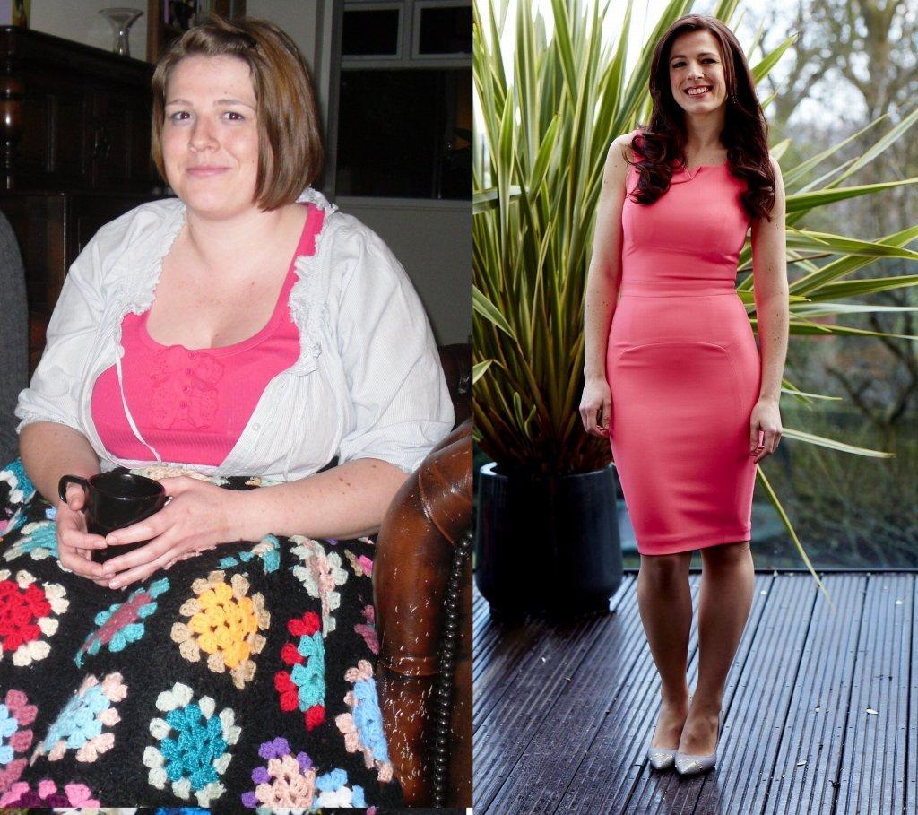 Czy w pół roku mozna schudnąć 10 kg