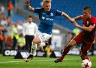Kamil Jóźwiak jednak zostaje w Lechu Poznań. Odmówił Leeds United i Legii Warszawa