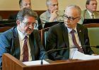 Jak urz�dnicy prezydenta Poznania dorabiaj� w radach nadzorczych