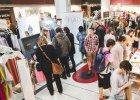 Sierpniowe spotkania z mod�: targi i pokazy mody w Polsce
