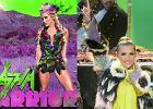 Konkurs: WYGRAJ płytę Ke$hy i zestaw gadżetów MTV!