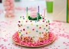 Najlepsze pomys�y na tort urodzinowy dla dziecka