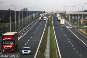 Płatne autostrady w Niemczech już za dwa lata. My płacimy od dawna. Porównujemy ceny [INFOGRAFIKA]