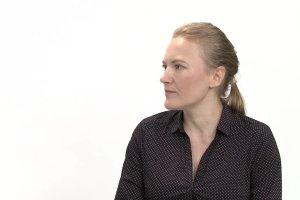 """Temat dnia """"Gazety Wyborczej"""": W jaki spos�b rz�d mo�e zwi�kszy� zaanga�owanie m�czyzn w ojcostwo? Pytamy dr El�biet� Korolczuk"""