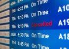 Miliarder poleci do Izraela na znak sprzeciwu wobec zawieszenia lotów