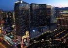 Niemiecki bank sprzedaje za krocie kasyno w Las Vegas! I tak straci� na nim ponad 2 mld dol.