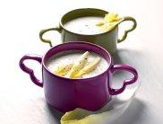 Zupa z cykorii
