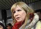 """""""SE"""": """"Gosiewska awanturowała się na lotnisku w Charkowie"""". Informator: """"Była pijana, krzyczała do obsługi. Wyglądało to niezręcznie"""""""