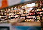 Ministerstwo Zdrowia ostrzega: już 266 pozycji na liście leków, których może zabraknąć w aptekach