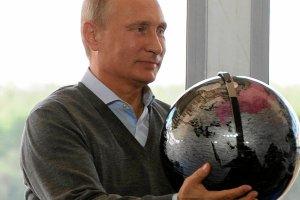 Doradca Kremla: NATO zapewnia nas o dobrych zamiarach, ale... Rosja zmienia doktryn� wojskow�