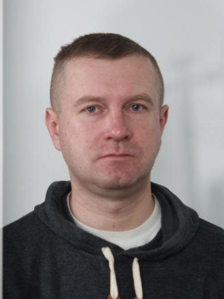 Wojciech Jankowski Net Worth
