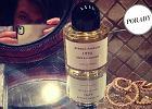 Jak i gdzie nak�ada� perfumy, by zapach utrzyma� si� na sk�rze najd�u�ej?