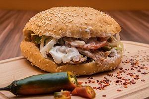 Turecki kebab, król szybkich dań - jak przygotować go w domu?