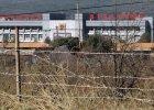 Odwil� w Chinach. Koniec oboz�w pracy