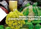 """Targ �niadaniowy  zaprasza na pi�te warsztaty kulinarne z cyklu """"�wie�a Inicjatywa"""" Zelmer w Poznaniu"""