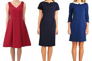 La Robe: moda w stylu retro