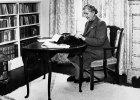 Agatha Christie. Klejnot Korony Brytyjskiej