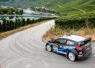 Rajdy. Mikko Hirvonen odchodzi z WRC
